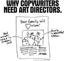 Art Directors Rule