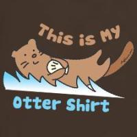 Small Animals T-Shirts & Collectibles