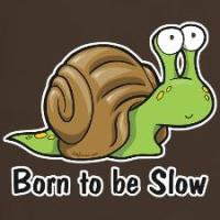 Snail and Slug Collectibles