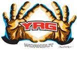 YRG Hands