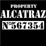 property alcatraz