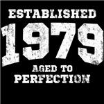 established 1979