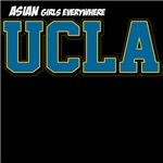 asian girls averywhere