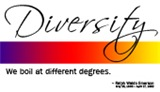 Diversity - Emerson Quote