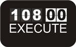 108 Execute