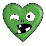 Zombie Heart