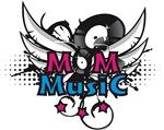 Mom Music
