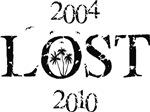 Lost 2004-2010