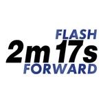 FlashForward II