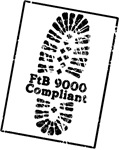 FTB 9000 Compliant