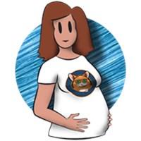 Maternity Wear