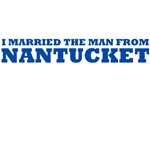 I Married The Man From Nantucket