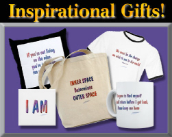 Inspirational Products and Gifts