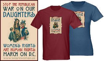 Color Shirts Vintage 2a