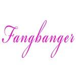 Fangbanger Pink