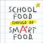School Food Smart Food
