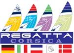 regatta corsica