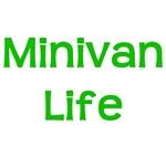 Minivan Life