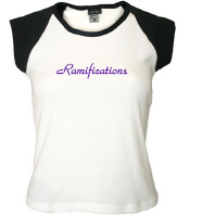 Ramifications Products