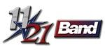 1121 Band