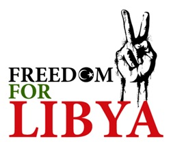 The Libyan Victory 2
