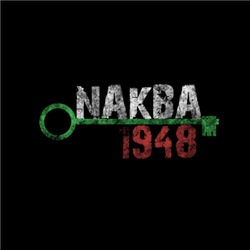 www.palestine-shirts.com