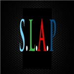 S.L.A.P
