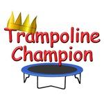 Trampoline Champion