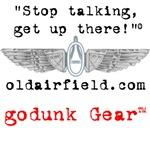 godunk Gear™