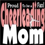 Proud to be a Fan Pink