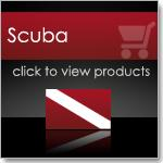 Scuba Diving Products