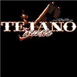 Tejano Classic