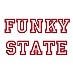 FUNKY STATE
