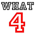 WHAT 4