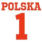 POLSKA #1