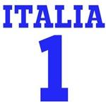 ITALIA #1