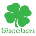 Sheehan (Shamrock)