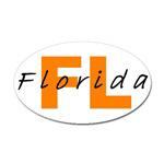 FLORIDA, FL.