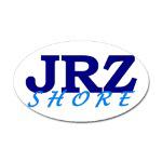JRZ SHORE