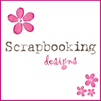 Scrapbooking designs