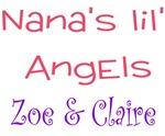 Nana's Lil Angels2