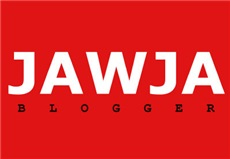 The Jawja Collection