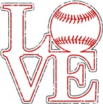 Love Baseball Classic