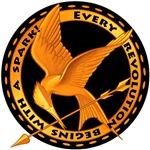 Every Revolution HG2