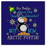 Elf Arctic Puffin Original