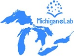 Great Lakes Michigan