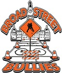 Broad Street Bullies Philly Classic