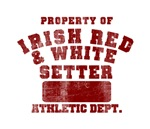 IRWS Athletic Dept