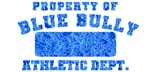 Property of Blue Bully