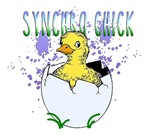 Synchro Chick